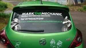 car-mobile-motorcycle-mechanic-bristol